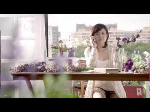 SHORT FILM CRAZE (48) 小幸感 ·婚前33天<下篇>