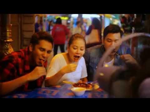 馬來西亞企業說故事 Malaysian Business Narration · Watsons 1111