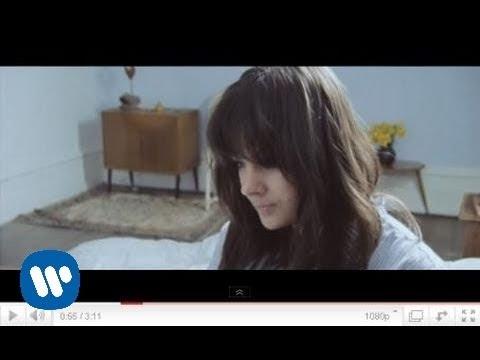 Rumer·Goodbye Girl 再見女郎 [OFFICIAL VIDEO]