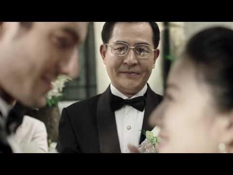 TutorABC《為愛超越首部曲》2014最感人微電影,從零開始永遠不遲!