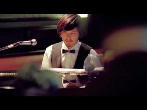 當不掉的記憶_88個琴鍵 | Kingston 金士頓2014形象廣告 (完整版)