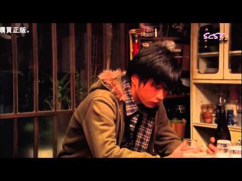 日本美食敘事《深夜食堂》の 7 雞蛋三明治