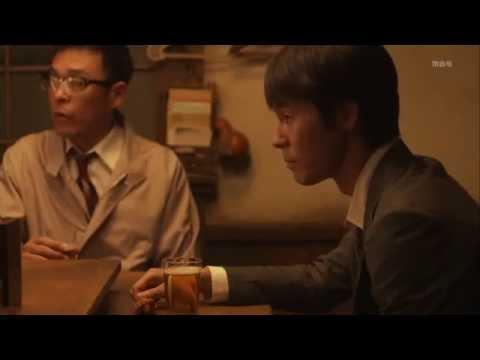 日本美食敘事《深夜食堂》の 2 炸雞塊