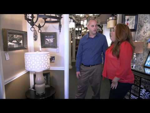 HGTV Home Makeover 2013