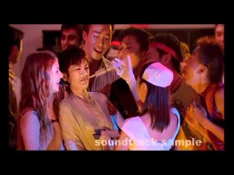 新加坡老街美食電影《海南雞飯》主題音樂