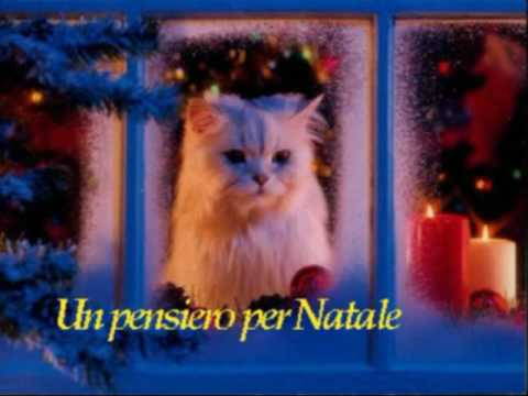 So This Is Christmas (Happy Xmas - Jonh Lennon