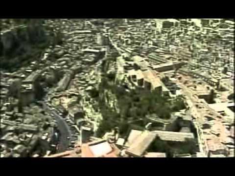 La Citta' di Modica - Patrimonio dell'Umanita' (UNESCO)