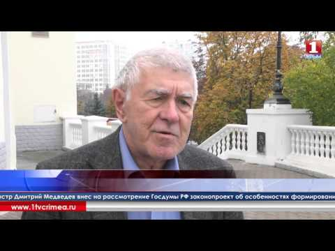 «Болгарские встречи» санкций не боятся