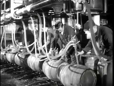 Beer from Coal (1959)