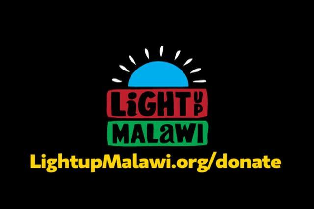 Light UP Malawi