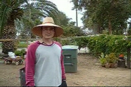 Compost Video