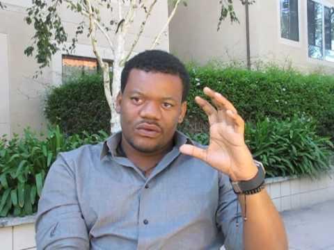 GSBI 2009 - Nnaemeka Ikegwuonu