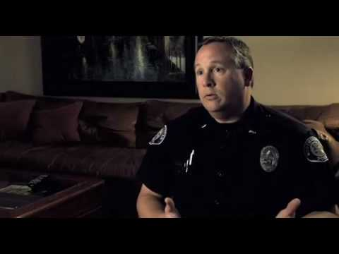 Human trafficking in Orange County