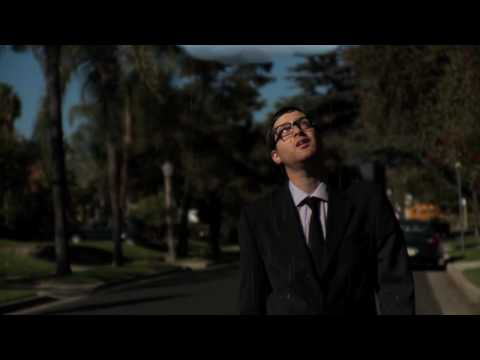 Mayer Hawthorne - I Wish It Would Rain