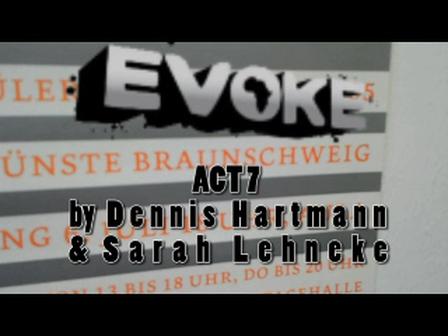 ACT7_Dennis_Sarah