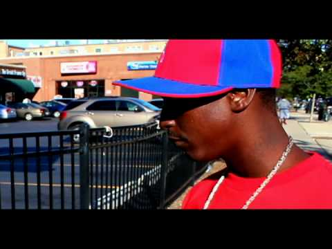 Ando Tha Don - Ride For It (Official Music Video)