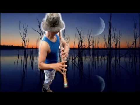 """""""Playing to the MOON"""""""