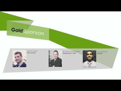 2nd IT GRC Meeting 2011