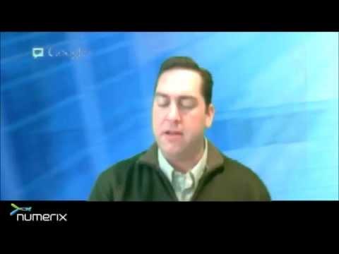 Accounting for CVA across the Enterprise