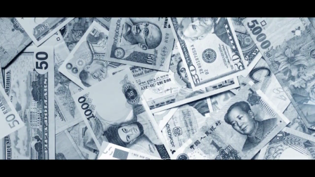 The Money laundering & Financing of Terrroism Book Trailer