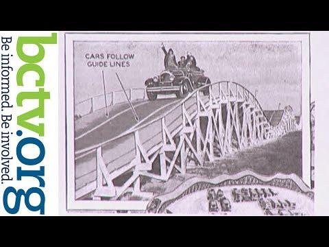 Meet the Producers, Automobile Roller Coaster, Car Quiz 7-3-18