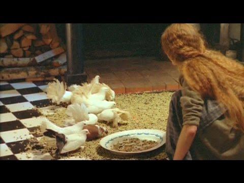 Cinderella (Aschenputtel 1989) full movie - Fantasy movies