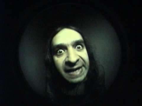 RIPIO - De que se rien los idiotas - Video oficial