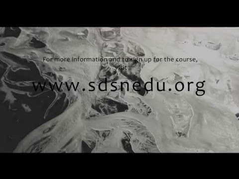 Natural Resources for Sustainable Development   Trailer