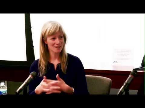 Resource Justice Tools: An Expert Q&A