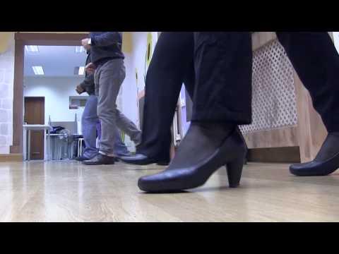 Salsa With Sureka video