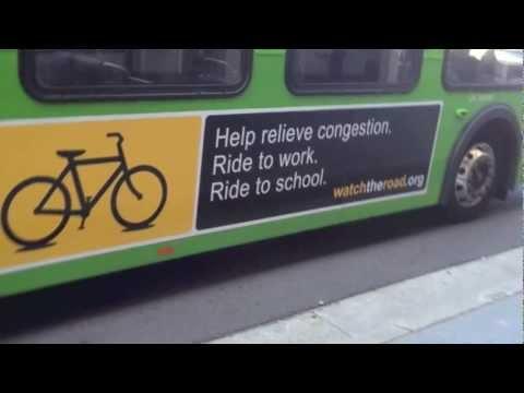 Heyler Realty loves Bike to Work Week 2012