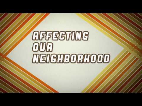 What is the Westside Neighborhood Council?