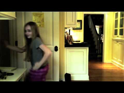 Sabrina Carpenter - Friday (fUnofficial video)