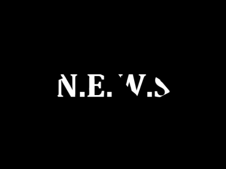 N.e.w.s - Life