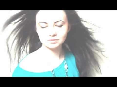 Anne Marie Sunshine- Everybody Rise
