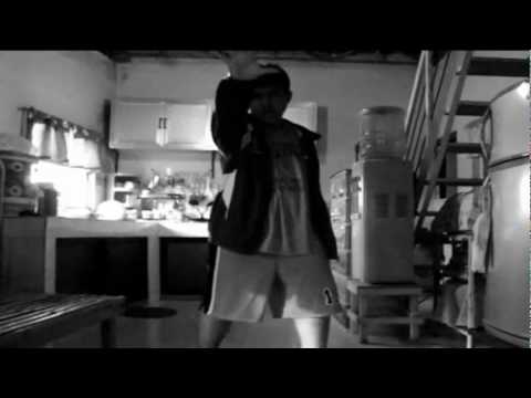 Justin Bieber - Somebody To Love PARODY!