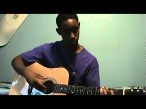 The Microphone Instrumental (Rough).mpg