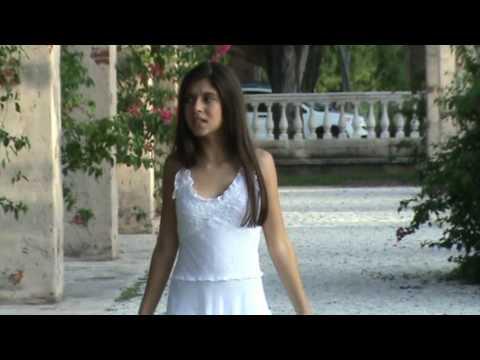 Elizabeth - Angels - by Jessica