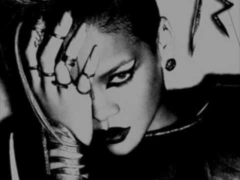 Rihanna - Rude Boy RMX Ft. J.Bonkaz [OFFICIAL]