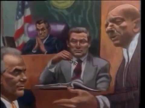 The American Mafia Uncovering The Five Families