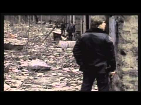 Streets of New York Documentary Rise and Fall of Crime in New York City.