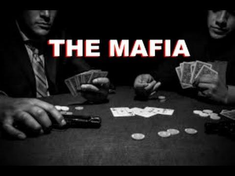 The Mafia[full documentary]HD