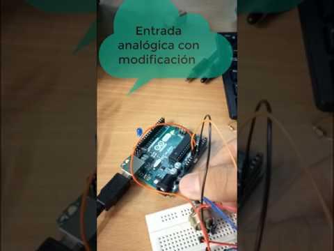 Taller Arduino RhinoFabStudio UPB