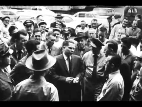 Detroit Mob Confidential   Mafia Documentary