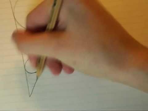 Doodling in Math Class: Infinity Elephants
