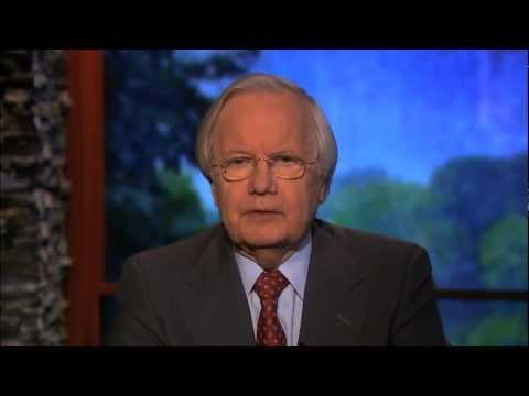 Bill Moyers Essay: Freedom of and From Religion