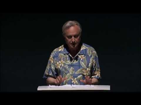 Holy Cow! Richard Dawkins!