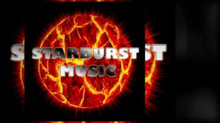 Starburst Musicians Show Reel