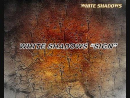 WHITE SHADOW SIGN_0001