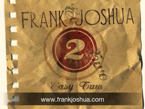 Rain by Frank Joshua
